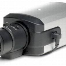 Камера Cisco CIVS-IPC-4500E