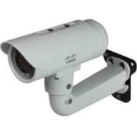 Камера Cisco CIVS-IPC-6400E=