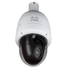 Камера Cisco CIVS-IPC-6930