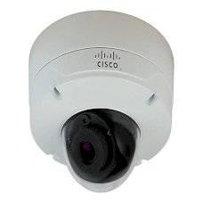Камера Cisco CIVS-IPC-7030E