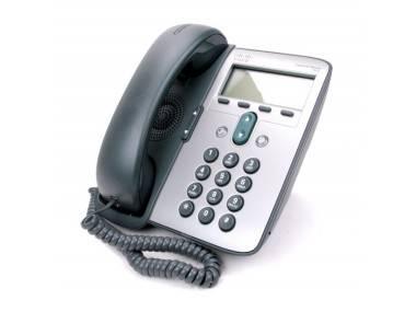 Телефон Cisco CP-7906G