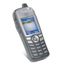 Телефон Cisco CP-7921G-E-K9