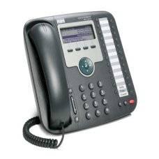 Телефон Cisco CP-7931G