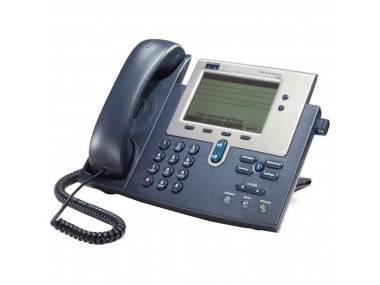 Телефон Cisco CP-7940G