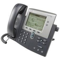 Телефон Cisco CP-7942G-CCME