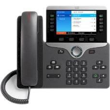 Телефон Cisco CP-8841-K9