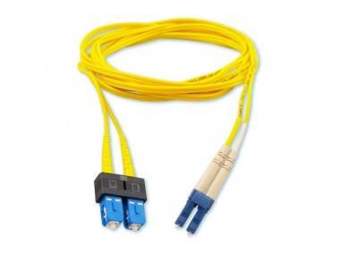 Кабель Cisco CSS5-CABLX-LCSC