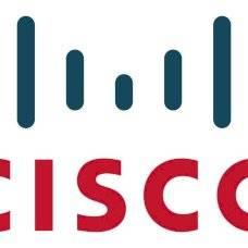ВидеоСервер Cisco CTI-3241-GWISDNK9
