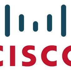 ВидеоСервер Cisco CTI-3510-GWIP-K9