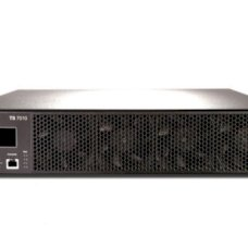 Сервер Cisco CTI-7010-TPSRV-K9