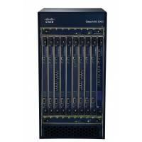 ВидеоСервер Cisco CTI-8000-MSECH-K9
