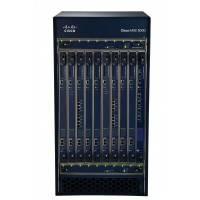 ВидеоСервер Cisco CTI-8420-MED-K9