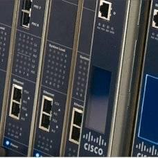 Сервер Cisco CTI-8710-TS-K9