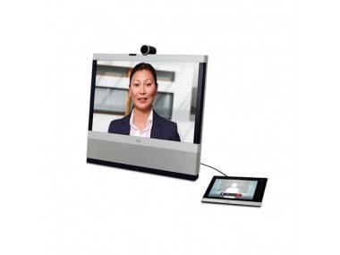 Видеоконференцсвязь Cisco CTS-EX90-K9