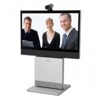 Видеосистема Cisco CTS-P42C20-K9