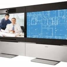 Видеоконференция Cisco CTS-P52MXP-K9
