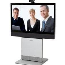 Видеосистема Cisco CTS-P55C40-K9