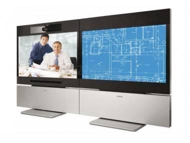 Видеосистема Cisco CTS-P65DC90-K9