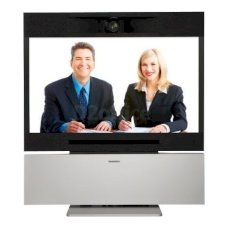 Видеосистема Cisco CTS-P65SC60-K9