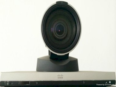 Камера Cisco CTS-PHD-1080P12XG