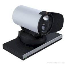 Камера Cisco CTS-PHD-1080P12XS=