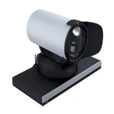 Камера Cisco CTS-PHD=