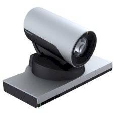 Камера Cisco CTS-PHD1080P4XS1