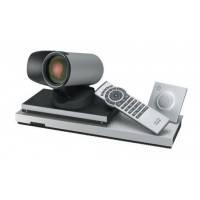 Видеоконференция Cisco CTS-QSC20-W12-K9