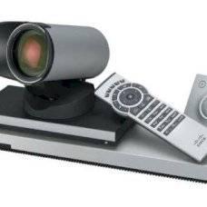 Видеоконференция Cisco CTS-QSC20-W4-K9