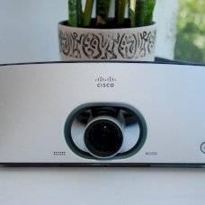 Видеоконференция Cisco CTS-SX10N-K9