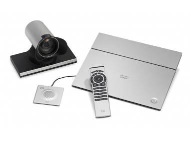 Видеоконференция Cisco CTS-SX20-PHD12X-K9