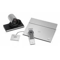 Видеоконференция Cisco CTS-SX20-PHD4X-K9