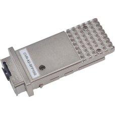 Адаптер Cisco CVR-X2-SFP10G