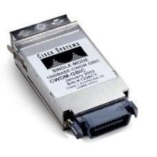 Трансивер Cisco CWDM-GBIC-1470