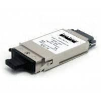 Трансивер Cisco DWDM-GBIC-30.33