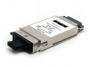 Трансивер Cisco DWDM-GBIC-46.92