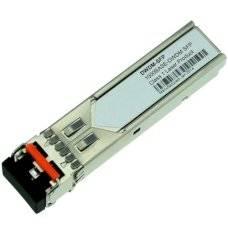 Трансивер Cisco DWDM-SFP-3033