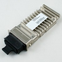Трансивер Cisco DWDM-X2-47.72