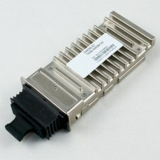 Трансивер Cisco DWDM-X2-31.12