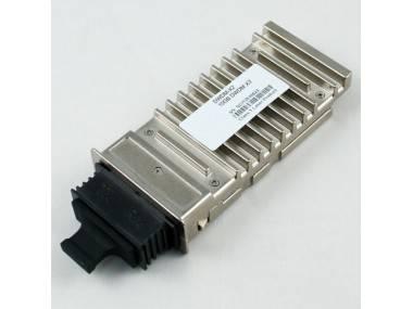 Трансивер Cisco DWDM-X2-60.61
