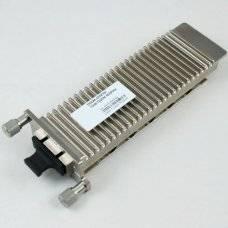 Трансивер Cisco DWDM-XENPAK-30.33