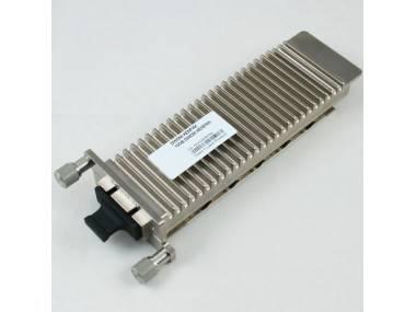 Трансивер Cisco DWDM-XENPAK-58.17