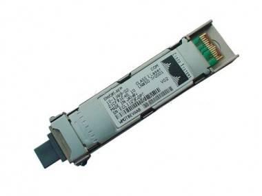 Трансивер Cisco DWDM-XFP-54.13