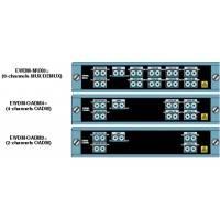 Модуль Cisco EWDM-MUX8