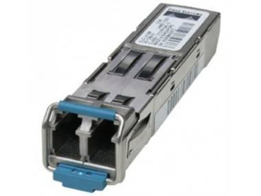 Трансивер Cisco GLC-3750V2-FX12