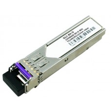 Трансивер Cisco GLC-BX-D