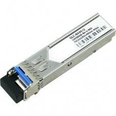 Трансивер Cisco GLC-BX40-U-I