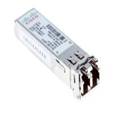 Трансивер Cisco GLC-FE-100FX24
