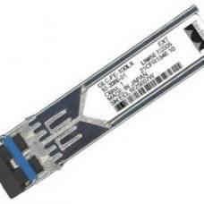 Трансивер Cisco GLC-FE-100LX48