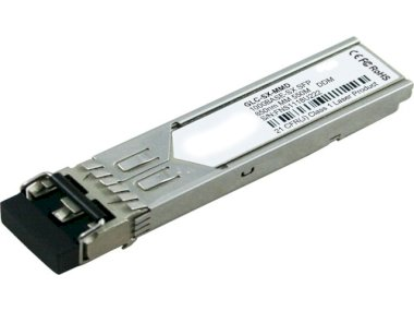 Трансивер Cisco GLC-SX-MMD